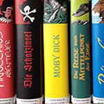 img_bibliothek